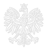 Notariusz Bemowo | Kancelaria | Dorota Sędzik i Olga Kubiak-Krynke